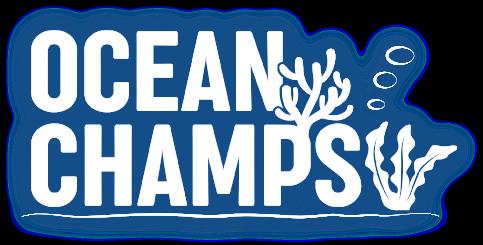 Ocean Champs