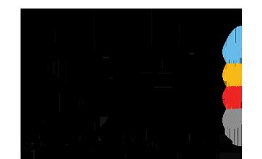 BNL School Pictures Logo