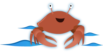 http://char_crab_fred