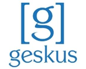 Geskus Logo