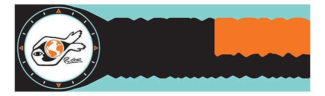 EarthEcho International Logo