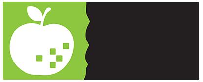 Green Apple Studio Logo